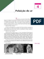 04 - Poluição do Ar.pdf