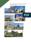 Arequipa Las Tierras Son Fértiles y Se Les Considera Como Las Más Productivas Del Perú