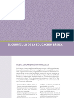 Lecturas propuesta Curricular.pdf