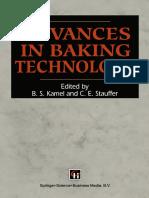 Advances in Baking Technology.pdf