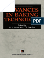 Advances in Baking Technology.pdf