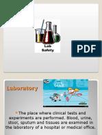Laboratory Safety HEMA Chapter 2.ppt