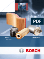 catalogo filtros bosch.pdf