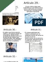 Artículo-28 (1)