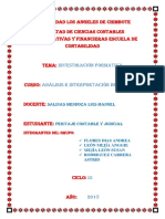 IF_PERITAJE_FLORES.pdf