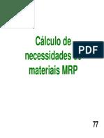 Apostila MRP Conceitos Básicos.pdf