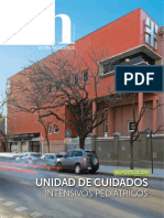 Entre Nosotros 215 (Octubre 2015)