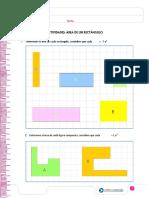 Articles-29403 Recurso PDF