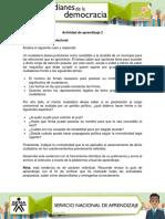 AA2 Evidencia Etapa Preelectoral