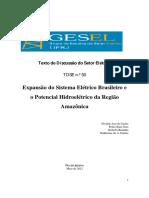 SUCROENERGÉTICA.pdf