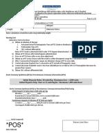 MHS P005348 Heparin Protocol Acute Coronary Syndrome (ACS) Percutaneous Coronary Intervention (PCI) 2.pdf