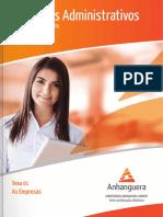 Processos_Administrativos_01.pdf