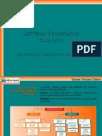 sist_trib_chileno.pps