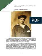 HISTORIAS DE LOS MARINEROS PALERMOS EN EL BUQUE ESCUELA JUAN SEBASTIÁN DE ELCANO (VII).pdf