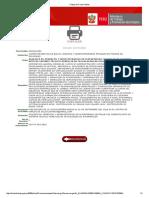 ANALISTA EN OPERACION SBS - 01 SETIEMBRE.pdf