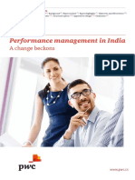 performance-management-in-india-a-change-beckons.pdf