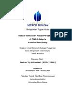 files388024004668.pdf