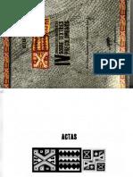 Khipu püron.pdf