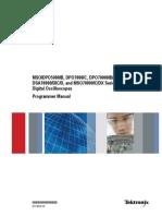 Programmer-MSO-DPO5000-B-DPO7000-C-DPO70000-B-C-D-DX-SX-DSA70000-B-C-D