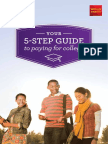 5-step guide english