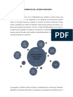 Instrumentos Del Sistema Financiero