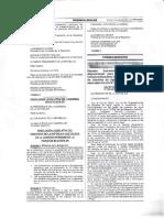 decreto 008-206.pdf