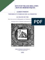 theories_et_symboles.pdf