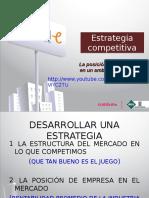 estrategias_competitivas_sesion_4.ppt