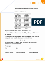 FichaAmpliacionMatematica2U6