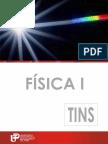 FISICA I UTP.pdf