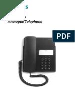 Siemens Hicom 150 Analogue Phone Guide.pdf