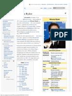 Winona Ryder.pdf