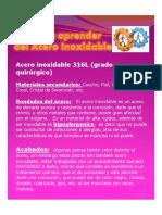 Manual de Uso y Cuidado de Joyas de Acero Inoxidable.pdf