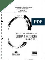 D1200172.pdf