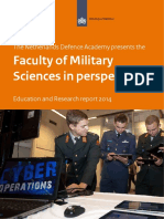 Netherlands Military Studies Academy (1)