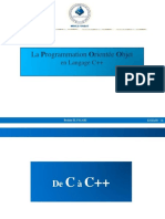cours c++