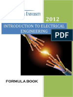 Formula Book Final_2