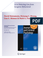 2012 Matsumoto et al JPCP.pdf