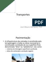 Pavimentacao-Minicurso