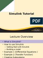 simulink | Parameter (Computer Programming) | Subroutine