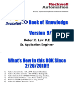 DNet Book of Knowledge.pdf