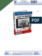 Ebook B.indonesia LCD,led,Plasma.pdf