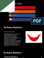 banderaspueblosindgenas-140904175206-phpapp01