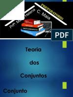 Teoria dos Conjuntos - 07.08.16.pdf