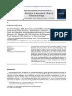 1-s2.0-S1521694211001537-main.pdf
