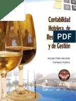 Introducción a La Contabilidad Hotelera