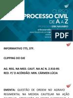 10215MaterialINFO-775-e-776 (1).pdf