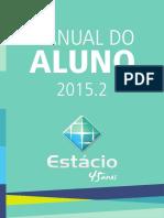 Manual Do Aluno 20152-V2