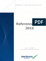 Reference Form 2016