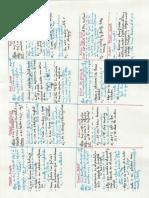 All tenses chapita.pdf